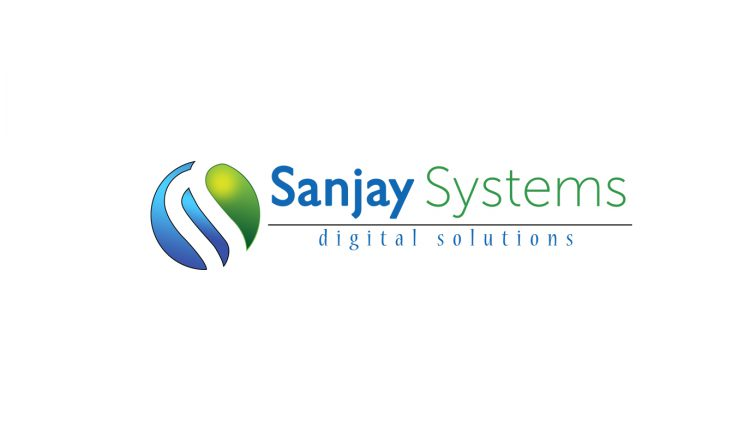 sanjay systems in Madurai