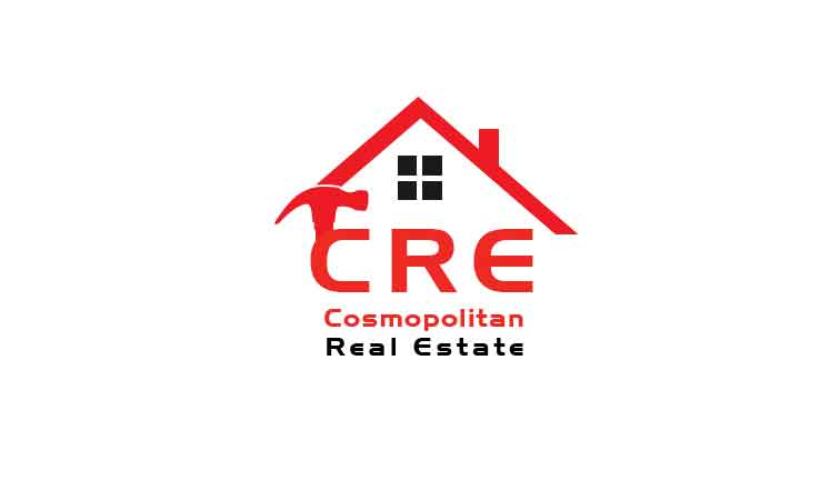 real-estate-logo-design-in-madurai-chennai