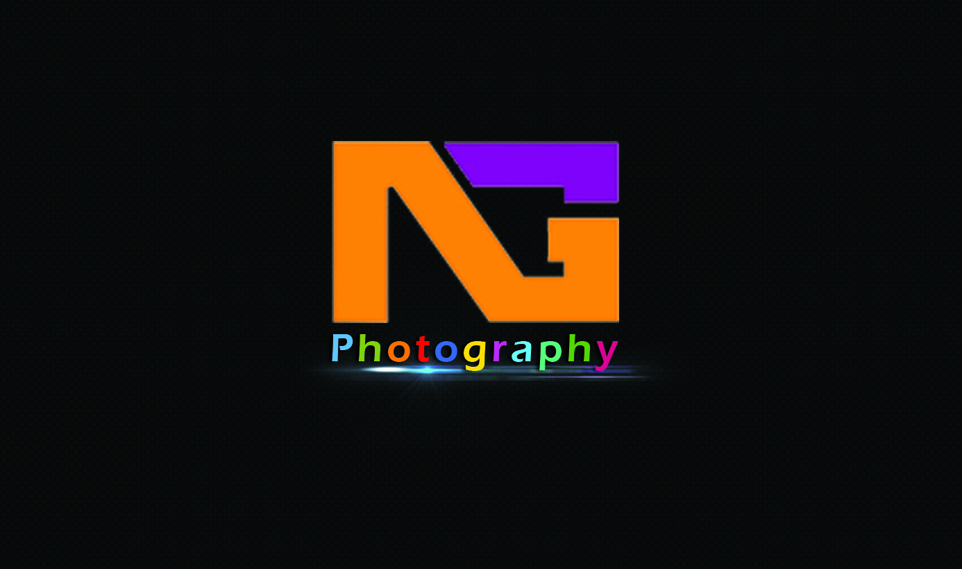 photography logo design in chennai