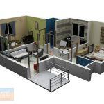 3d home architect Madurai
