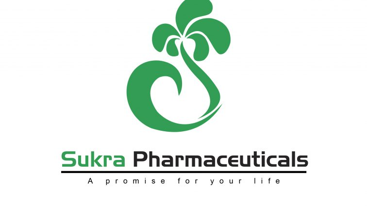 Sukra pharmaceuticals | Meenakshi Mission Hospital & Research Centre