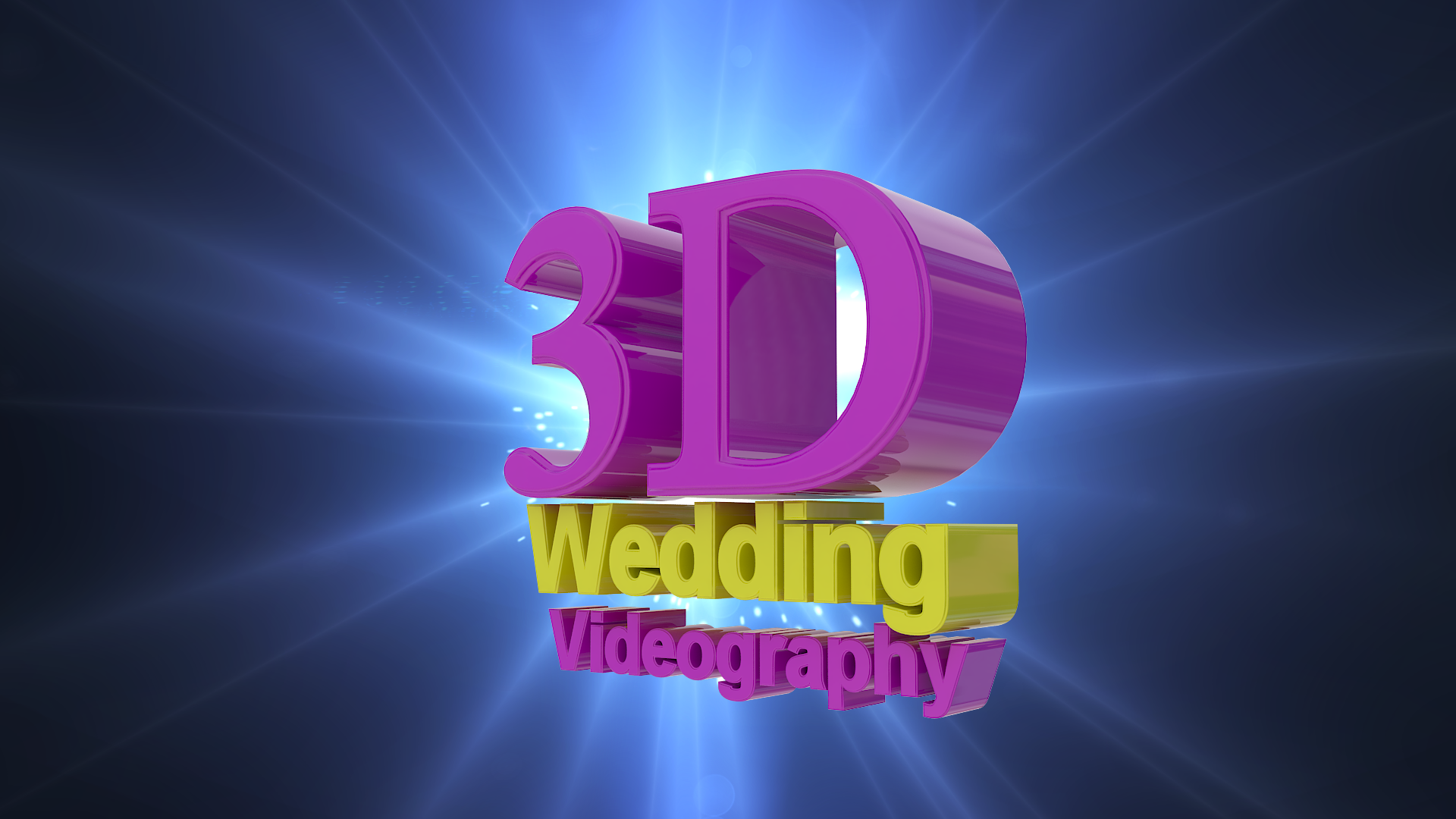 3d logo design and animation in madurai