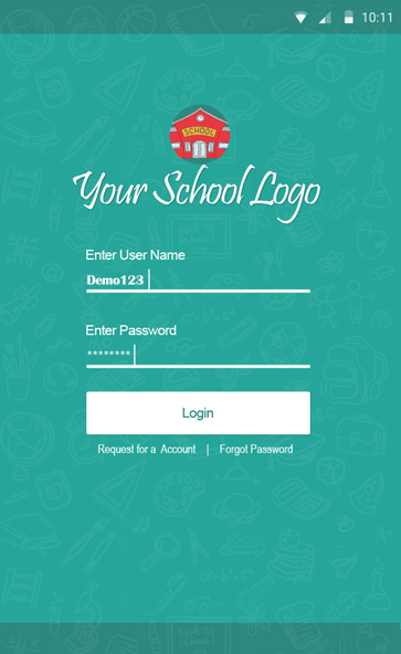 schools mobile application development madurai