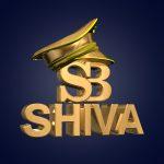 logo designing in new delhi