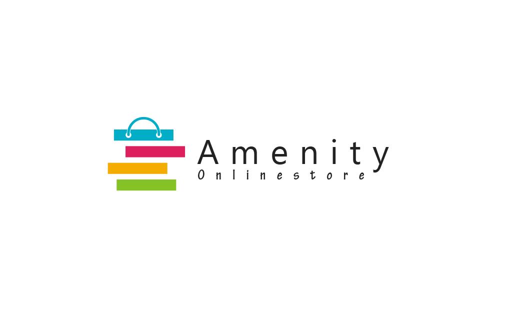 Online Shopping Cart Logo Designer In Mumbai