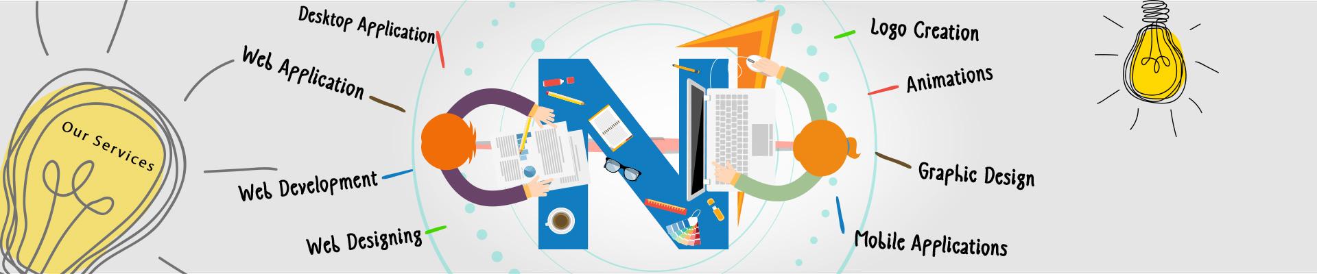 web-designing-in-madurai