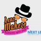 logo-designing-mumbai