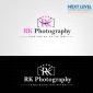 RK Digital Photography in Madurai