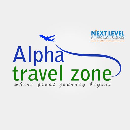 92 travel agency logo ideas best travel logos logo