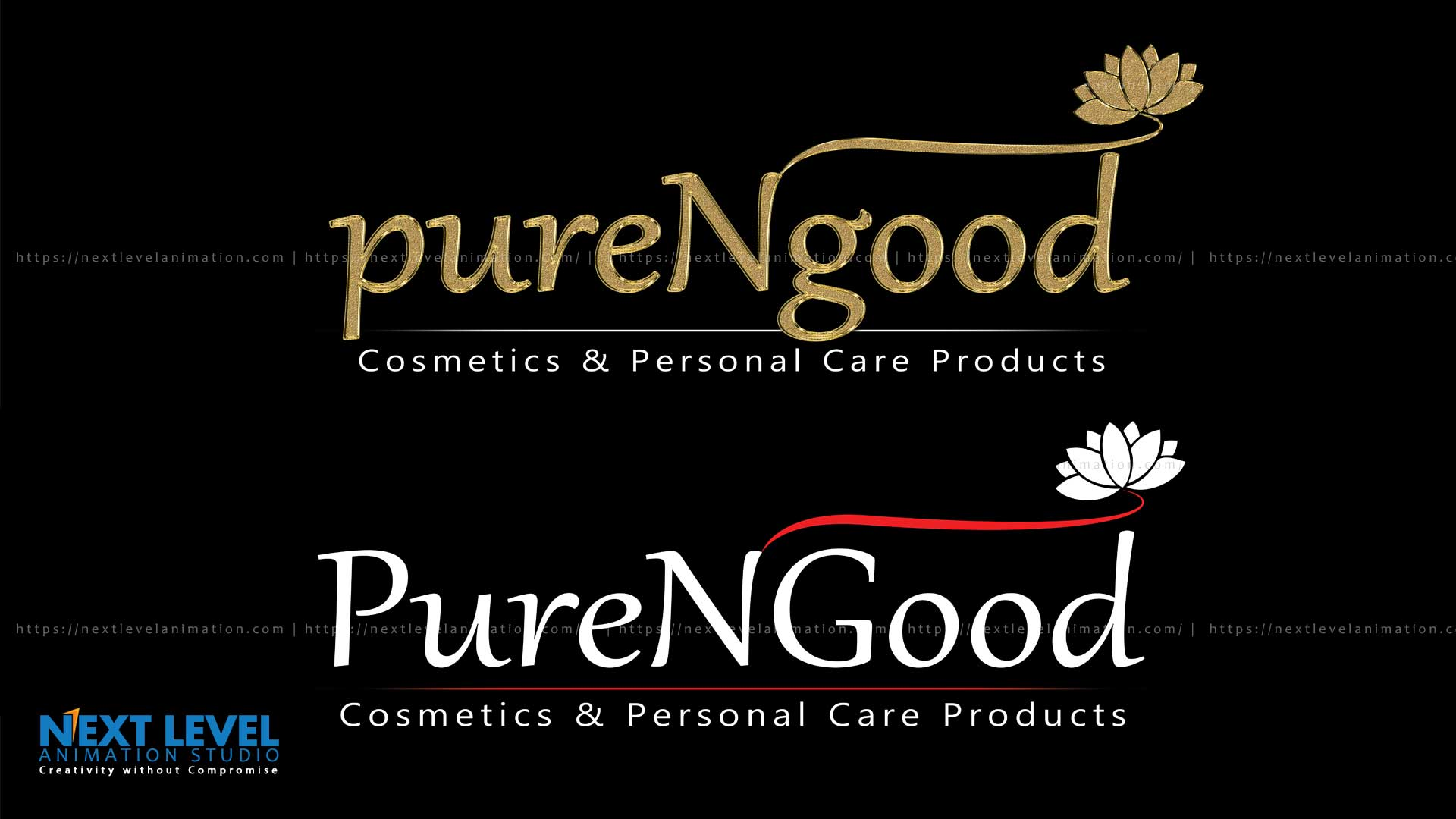 PureNGood-Bangalore | Cosmetics & personal care products