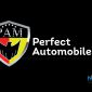 professional logo design company in chennai