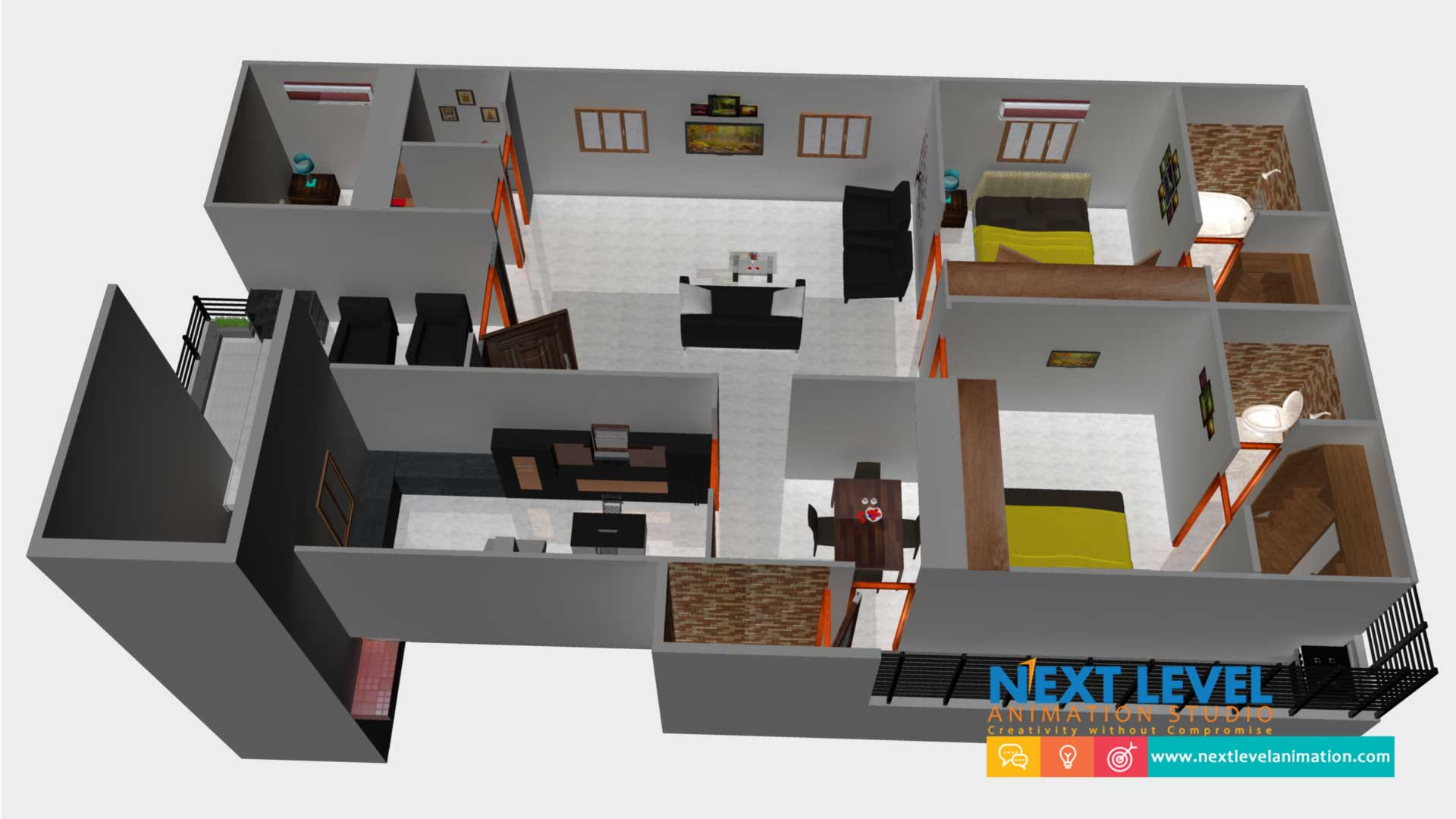 3d-architectural-visualization-in-madurai